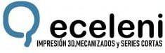 Eceleni Prototipos 3D
