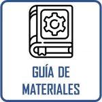 guia materiales
